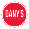 Dany's Butcher Shop
