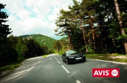 Avis,Middle-East-Car-Rental-Co