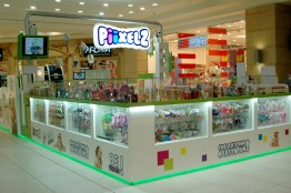 Piixelz-Salon-Kids-Hairdressers-Lebanon