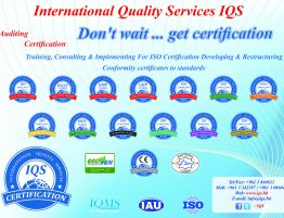 International-Quality-Services-IQS-Advisors -Consultants-Training-advisors-Bir-Hassan-Beirut-Lebanon