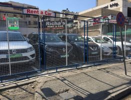 Richa's-Rent -a-Car-Car-rental-lebanon