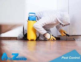 A-to-Z-Services-Cleaning-services-dora-beirut-lebanon