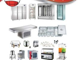 Rimaco- Rimaco-Shyah-Beirut-Lebano-Fitting-up-Installation-equipment-Kitchens