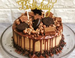 baking-with-3-Caterers-Rawda-Rawda-Beirut-Lebanon
